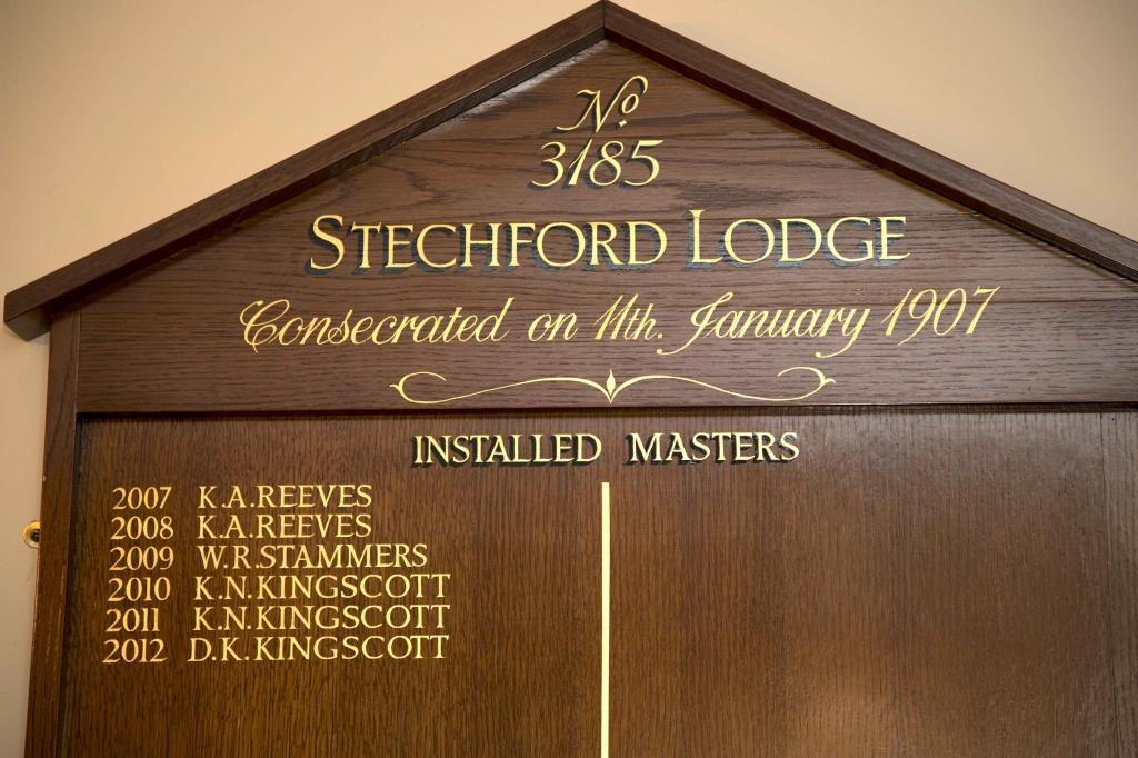 New_Honours_Board#1.jpg